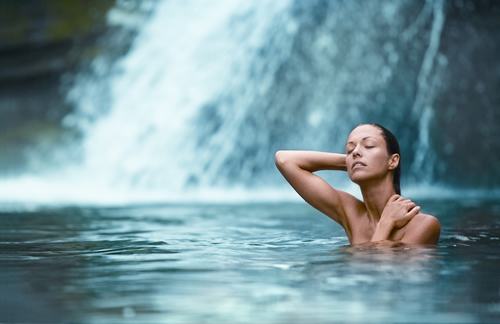 LaSource spa The Health Benefits of Spas