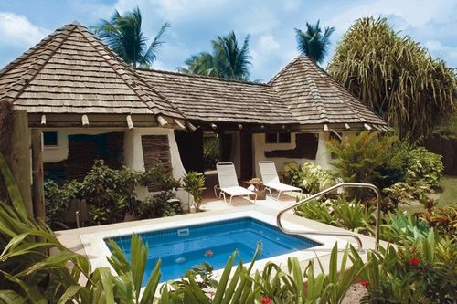 Galley Bay Resort & Spa, Antigua and Barbuda